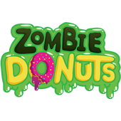 Zombie Donuts 1.0.6