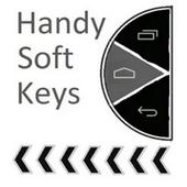 Handy Soft Keys - Navigation Bar 3.1.1