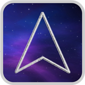 AstroBlast Reloaded 1.3.2