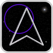 AstroPlanets 1.0.1