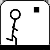 Stickman Runner 1.1.2