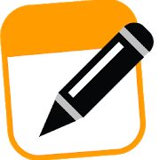 Notebook - Notes with Reminders 2.0.6