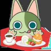 ねこCafe ネコの集まるカフェ 1.21