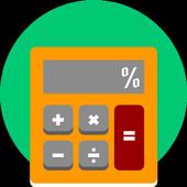 calc.tarifas.smartMei icon