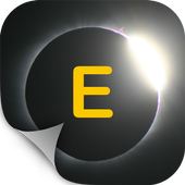 Eclipse Calculator 1.0.4