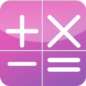 Calculator Plus Free 1.4.1