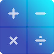 Calculator 1.0.0