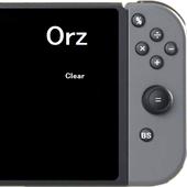 Calcula+Orz NSconsole de jogos 1.0.2