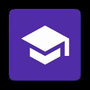 School tools 1.0.7