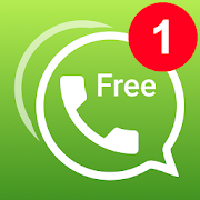 Free Call : Call Free  & Free Text 1.9.1