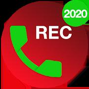 Call Recorder - Automatic Call Recorder 2.3.0