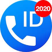 Caller ID  & Call Blocker Free 1.8.8