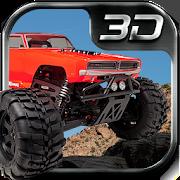 American Monster Truck Jam 1.0.5