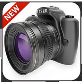 DSLR Photo Effects & Editor 1.0.0