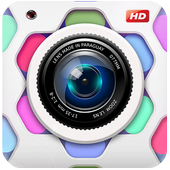 360 Camera HD 5.0.0