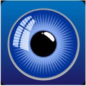 Camera Surveillance 2.0