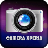 Top 49 Apps Similar to com sony playmemories mobile