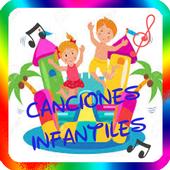 CHILDREN'S SONGS 1.0.0