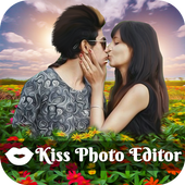 Kiss Photo Editor 1.0
