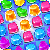 Jelly Swap 1.0.3.3002