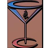 My Bartender 1.1