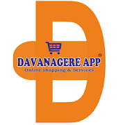 Davangere App 1.2