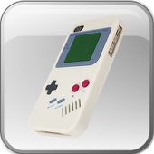 GO Boy! - GBC Emulator 2.7