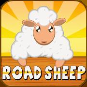 Road Sheep 2.1