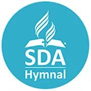 SDA Hymnal 1.0