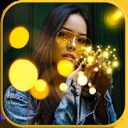 caragana.overlay.photo.apps icon
