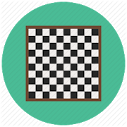 Chess VisionAlex CarcarBoard