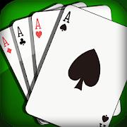 Classic Card Game 1-in-1 4.7