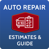 Auto Repair Estimates >> Auto Repair Labor Estimates Car Guide 1 0 Apk Download