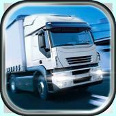 Cargo Truck Racing 1.1