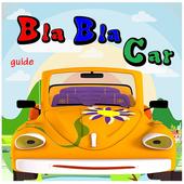 Tips For BlaBlaCar 1.0