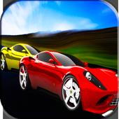 Car Racing Speed 2