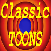 Classic Cartoons 1.0.8