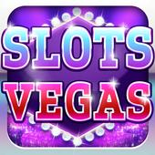 Slots Vegas™ 1.6.3