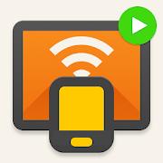 Cast to TV - Chromecast, Roku, cast videos to tv 1.1.5
