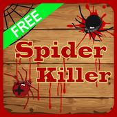 SpiderKillerFree 1.0
