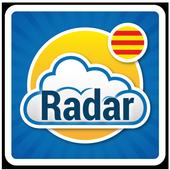 Radar el Temps (beta) 0.6.1
