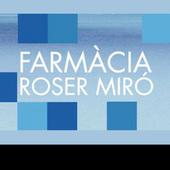 Farmàcia Roser Miró