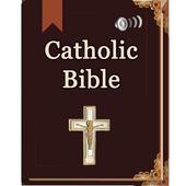 Catholic Bible 1.0.1