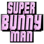 Super Bunny Man - Classic 1.02