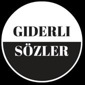 Giderli Sözler 2