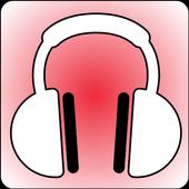 South Korea Radio and KPOP cavendishKR4.8.0.0.3.2