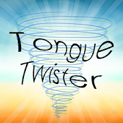 Tongue Twisters TT1.1