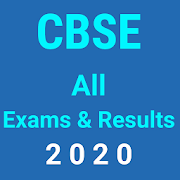 CBSE Results 2019 1.0.6