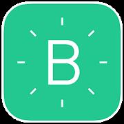 Blynk - IoT for Arduino, ESP8266/32, Raspberry Pi 2.27.10
