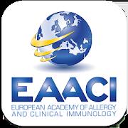 EAACI Events 5.8